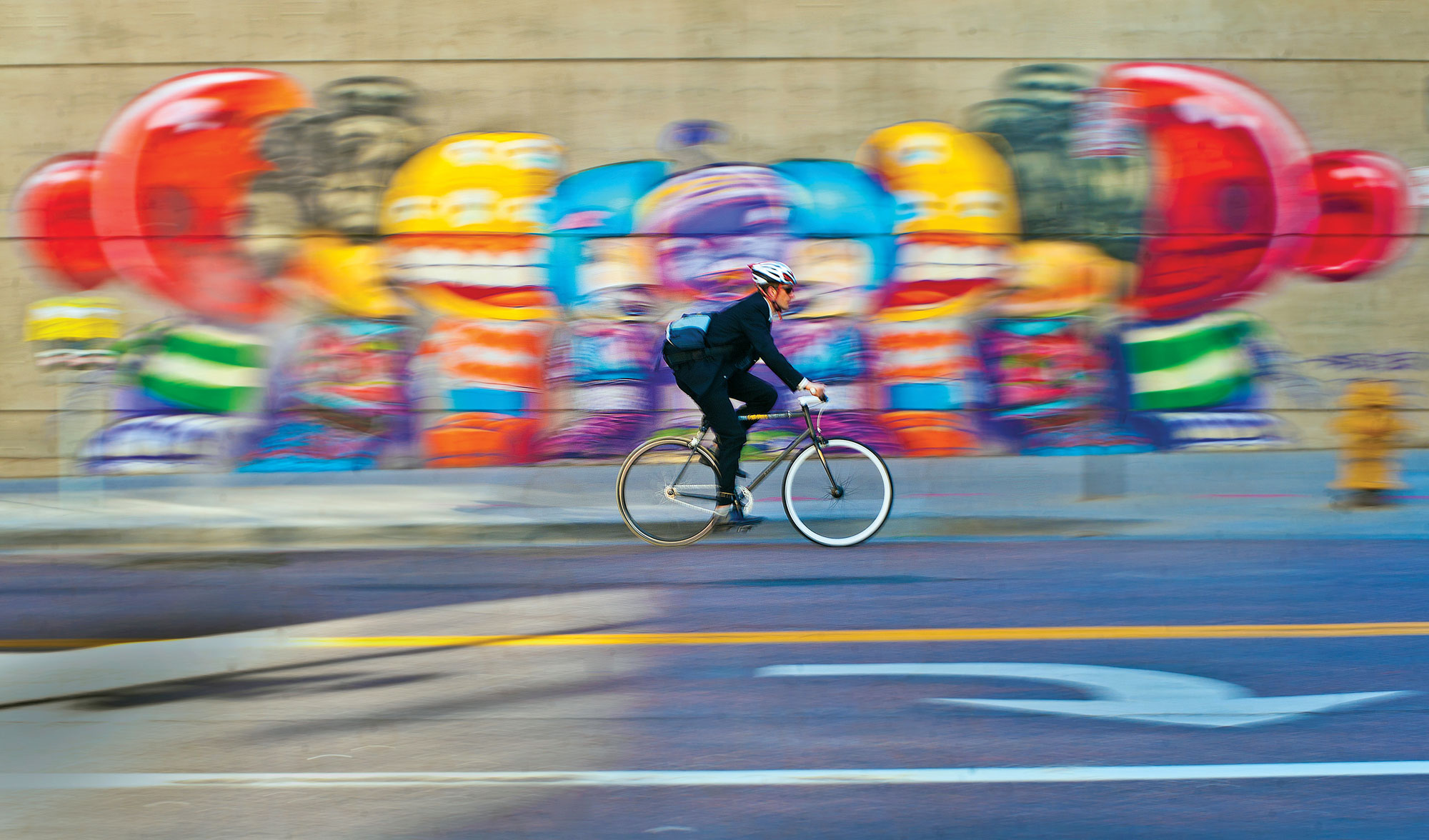 Bike-to-Work-Day_Evan-Semon