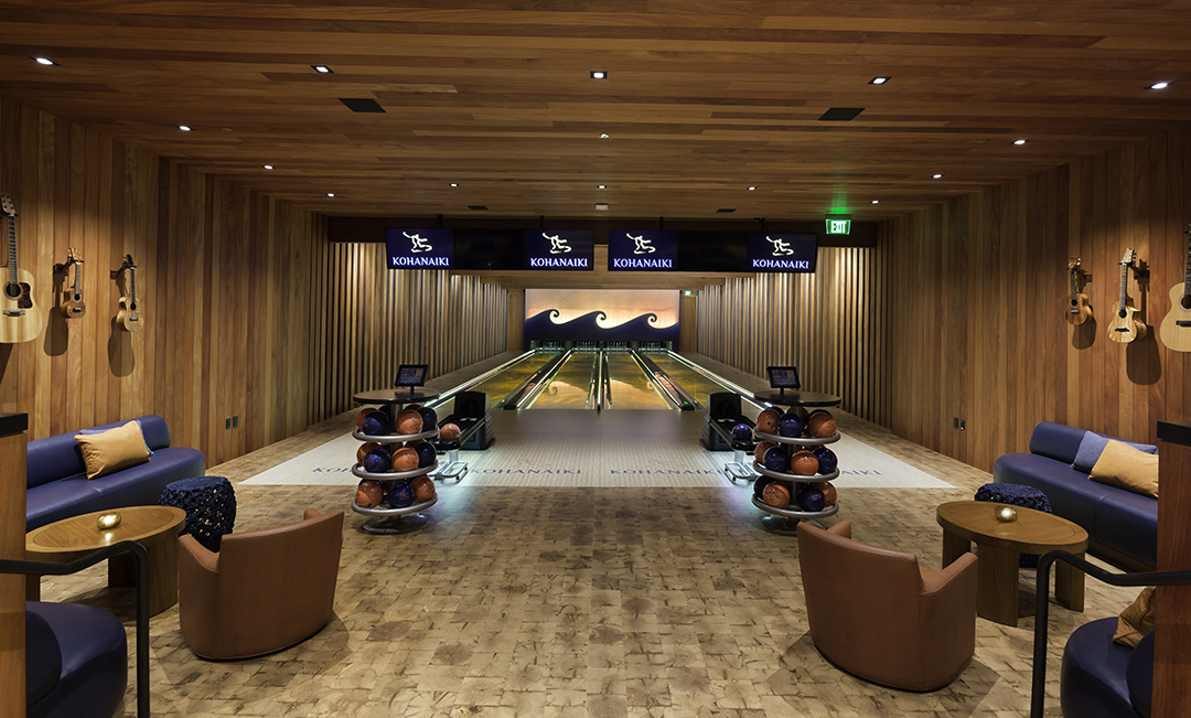 mphotoi-clubhouse-bowling-alley-008_31369239502_o