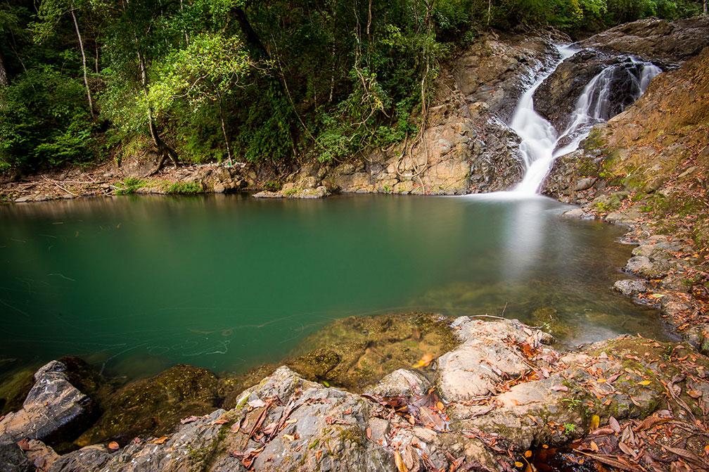 activities-panica-waterfall-4667