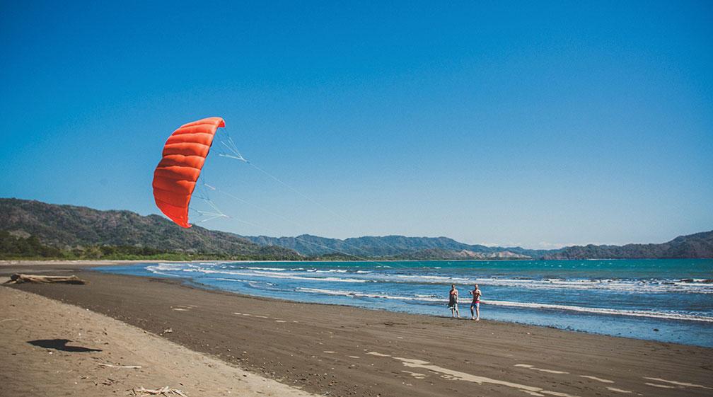 kiteflying-5