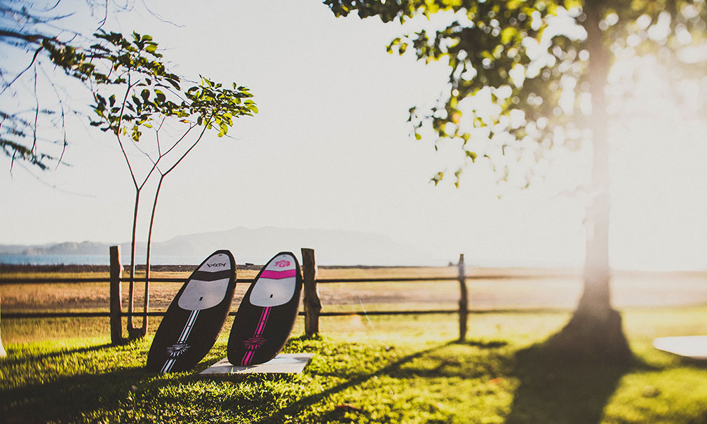 paddleboard-2