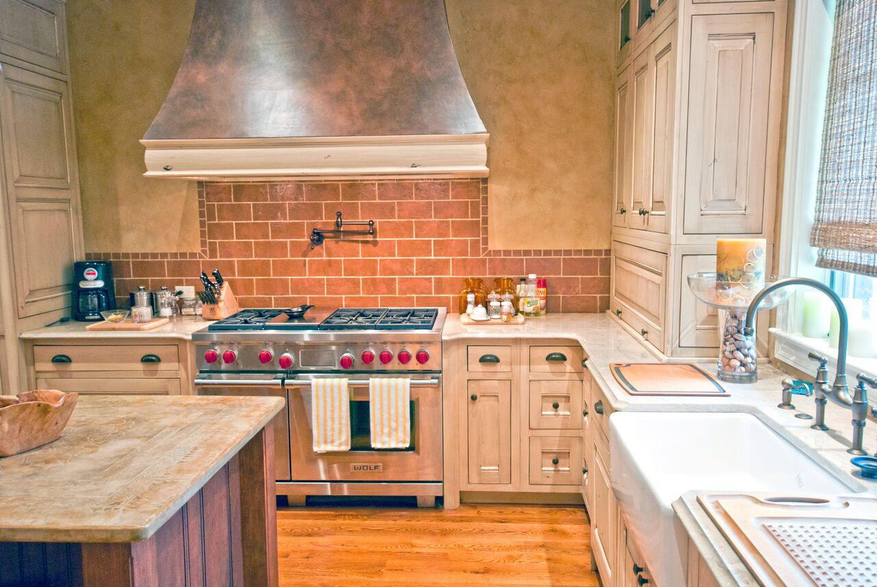 GSC_White_Sulphur_Hill_Home36_Interior_Kitchen-1