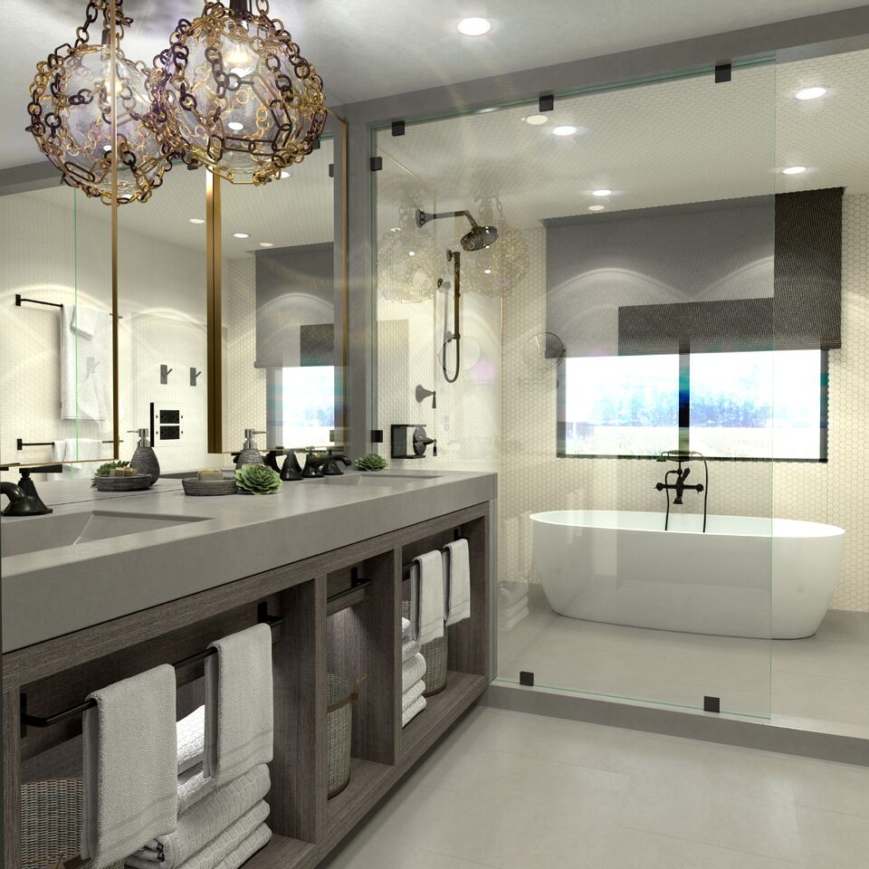 FSNV-Residence-Bathroom-2