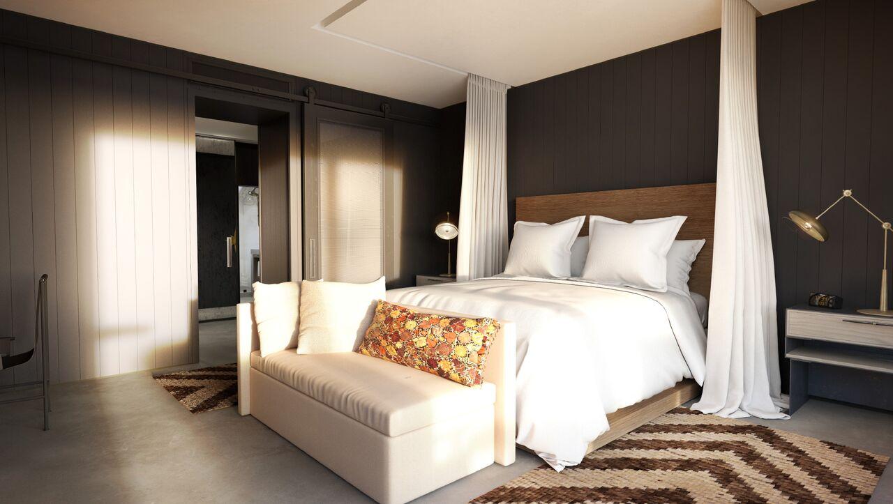 FSNV-Residence-Bedroom-1