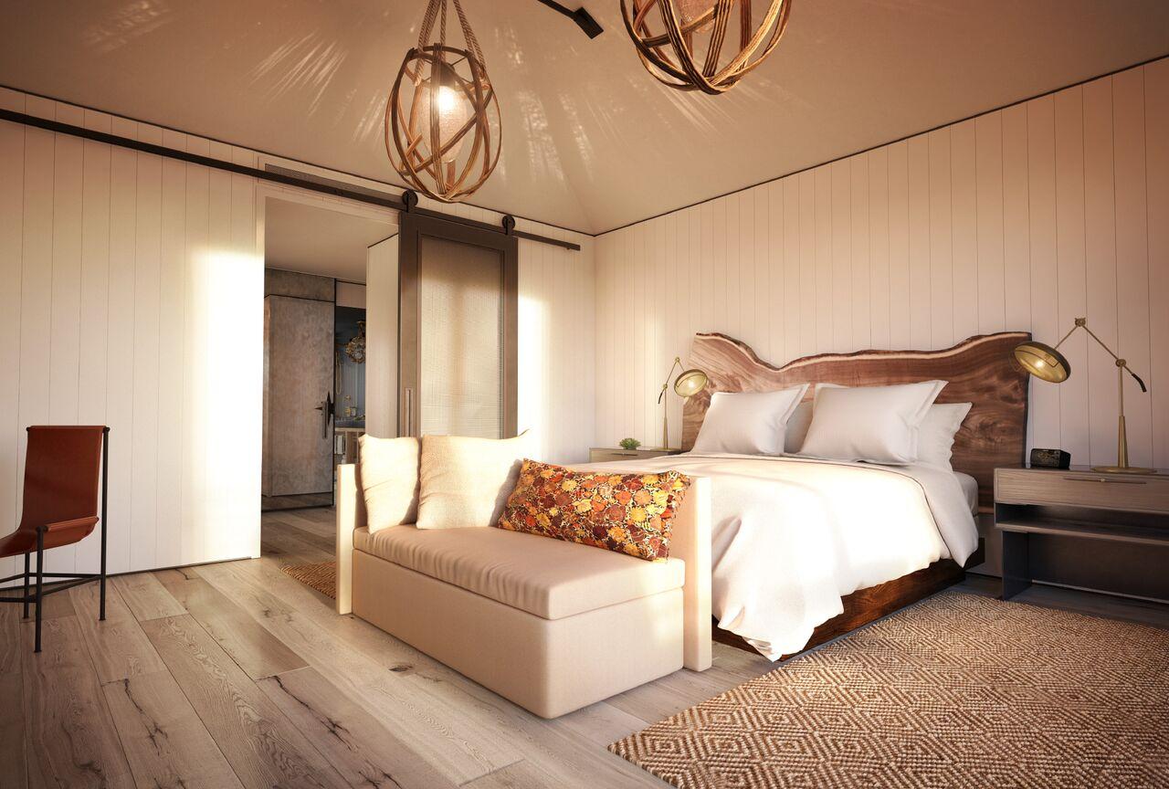 FSNV-Residence-Bedroom-2