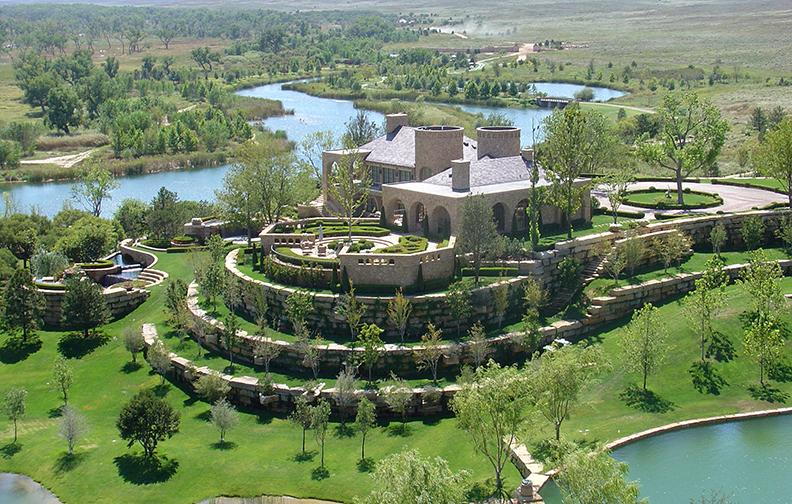 Mesa-Vista-Ranch-Cover-Photo