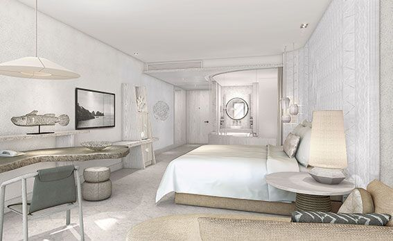 Resort_Room_Image_1_preview