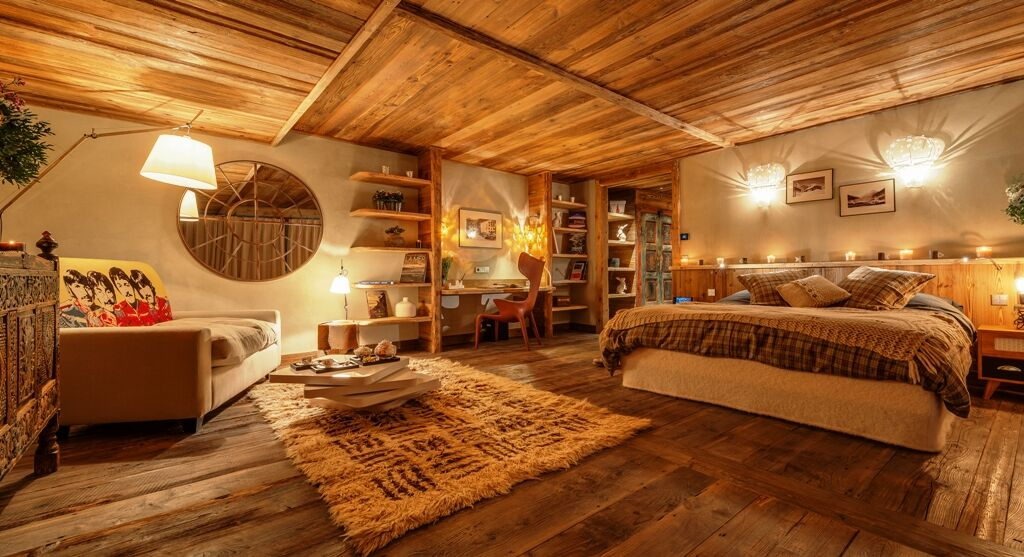 Chalet-For-Sale-In-Val-dIsere-13-1_preview