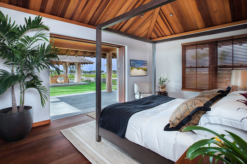 master-bedroom-view-north_16377674995_o_preview
