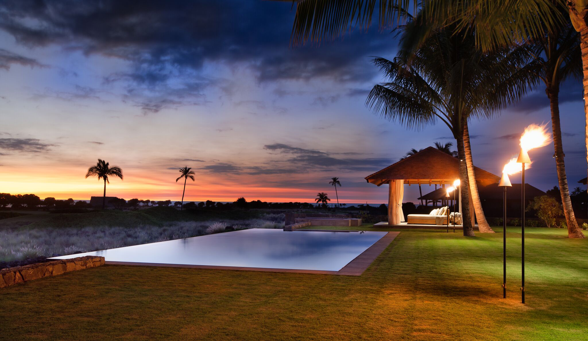 wide-sunset-pool_15709602623_o_preview