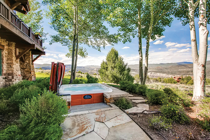 47-Lost-Bear-Trail-in-Red-Sky-print-048-75-Hot-Tub-2700x1800-300dpi