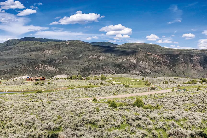 47-Lost-Bear-Trail-in-Red-Sky-print-050-71-Views-2700x1800-300dpi