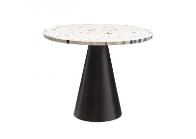 BW-Table