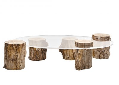 Coffe-table-w-stumps