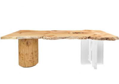 Live-edge-desk-piece