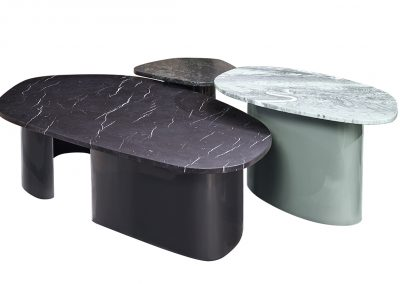 Pebble-Table-Pieces