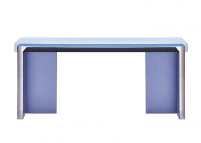 The-Invisible-Collection_YVES-CONSOLE