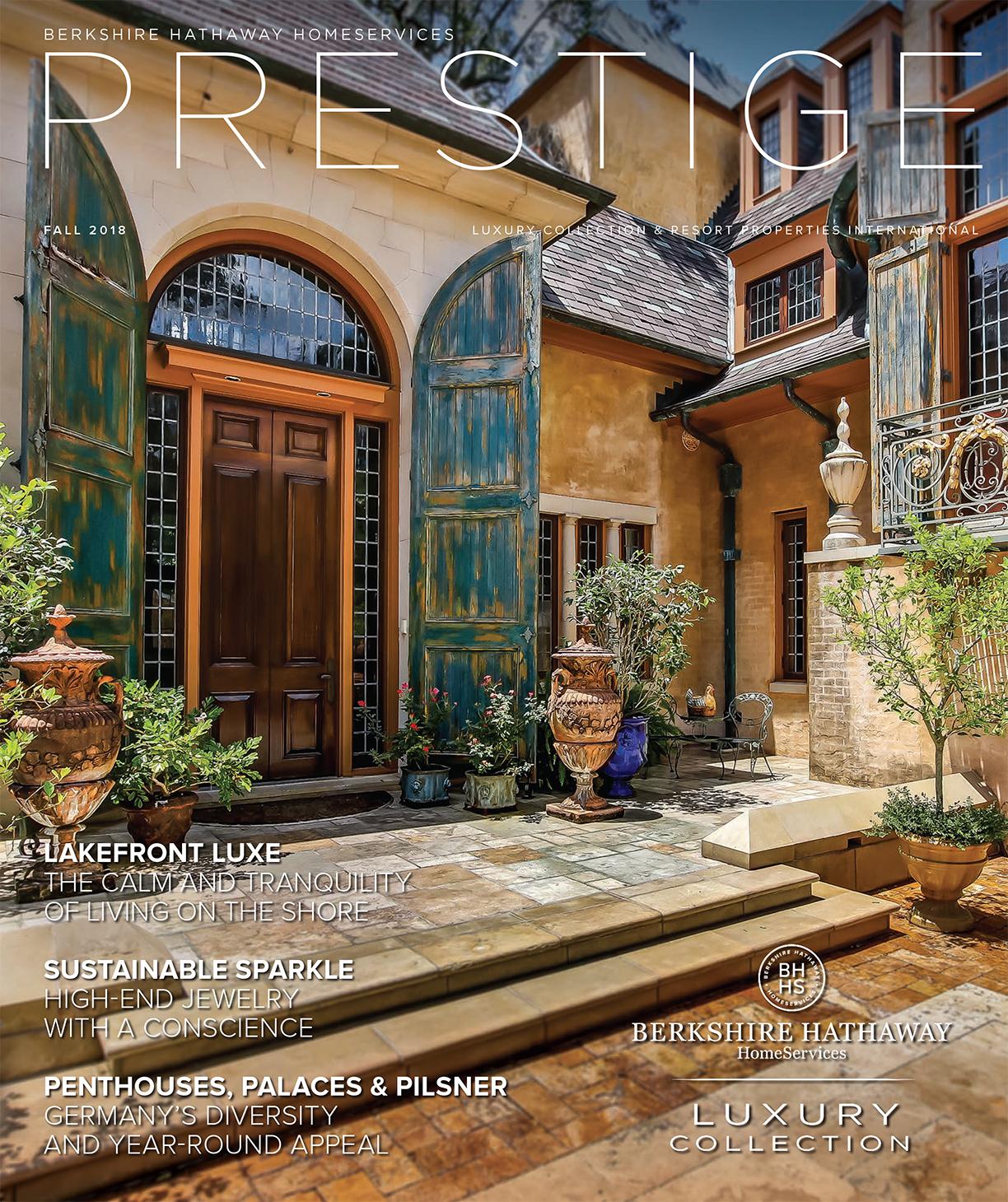Prestige - Luxury Homes – Luxury Real Estate   UniqueHomes com
