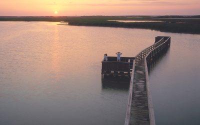 Port Aransas announces new summer festivals
