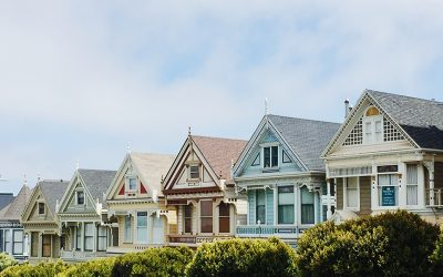 New report affirms the allure of a second home