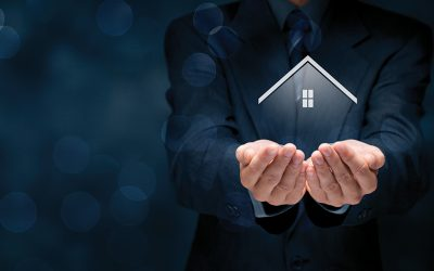 Gazing into  Real Estate's Crystal Ball