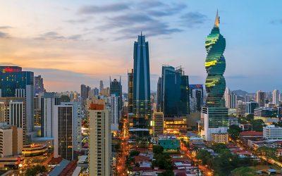 Destinations of Interest: Panama