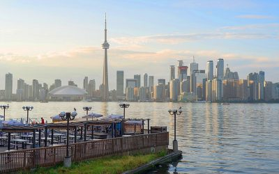 Susan Macarz: Providing Luxury to Toronto Real Estate Buyers and Sellers