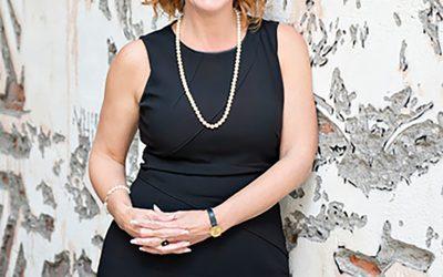 Featured Michigan Agent: Denise Bellore