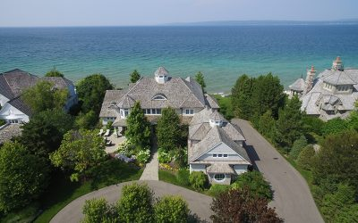 Elegance, Luxury and Sophistication in Michigan