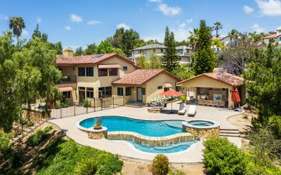 Managua Heights to Sell at No-Reserve Auction