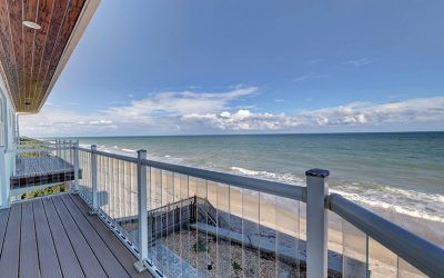 Spectacular Oceanfront Florida Home to be Sold at No-Reserve Auction with Supreme Auctions