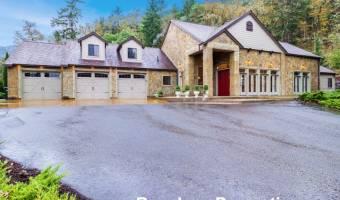 245 Winchester Creek Ave,Winchester,Oregon 97495,United States,4 Bedrooms Bedrooms,9 Rooms Rooms,3 BathroomsBathrooms,Residential,Winchester Creek ,1,162627