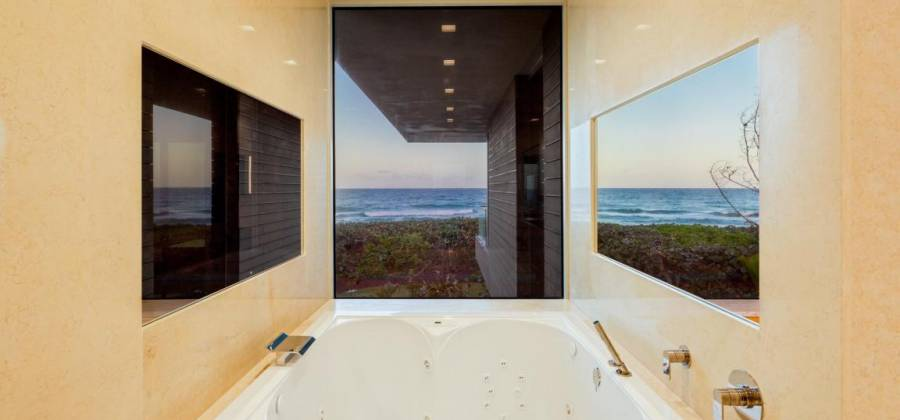 609 S Beach Road,Jupiter,Florida 33469,United States,8 Bedrooms Bedrooms,9 BathroomsBathrooms,Residential,S Beach Road,197072