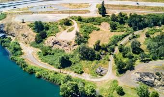 0 Old Highway 99 North,Roseburg,Oregon 97470,United States,Land,Old Highway 99 North,203212