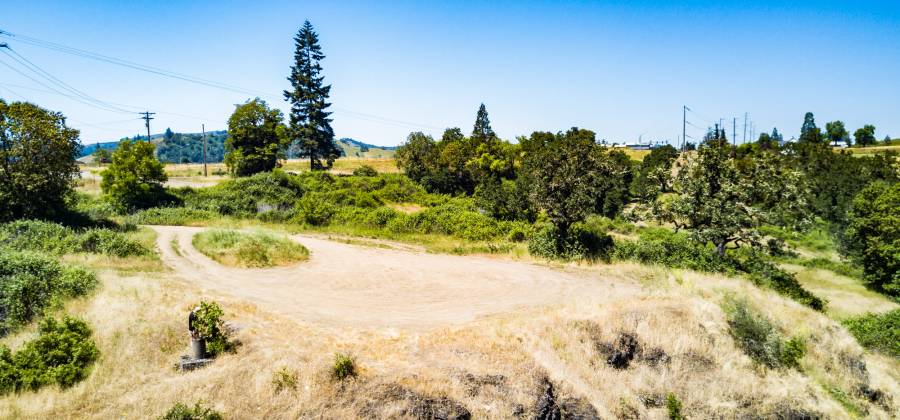 0 Old Highway 99 North,Roseburg,Oregon 97470,United States,Land,Old Highway 99 North,203212