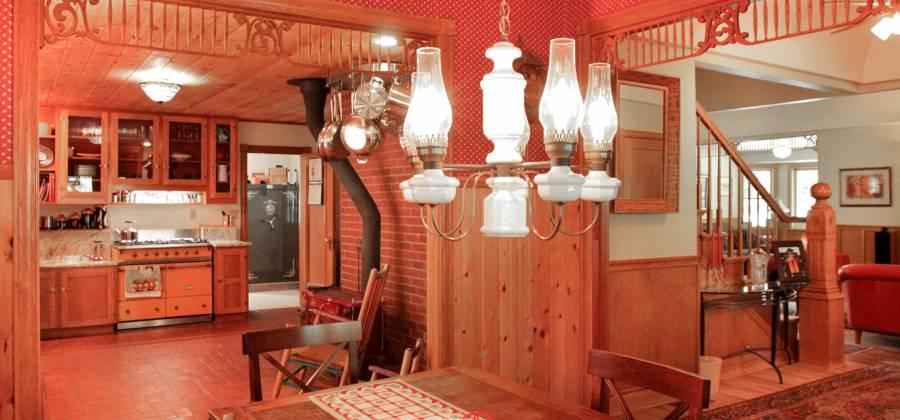 201 Tanglewood Lane,Roseburg,Oregon 97471,United States,5 Bedrooms Bedrooms,10 Rooms Rooms,2 BathroomsBathrooms,Residential,Lane,215413