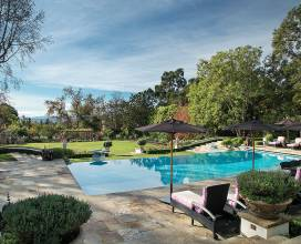 1569 Valley Rd,Montecito,California 93108,United States,Residential,1569 Valley Rd,243418