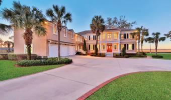 3013 Sunset Landing Drive,Jacksonville,Florida 32226,United States,Residential,3013 Sunset Landing Drive,243439