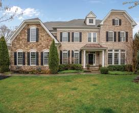 19116 Caddy Court.,Leesburg,Virginia 20176,United States,Residential,19116 Caddy Court.,243447