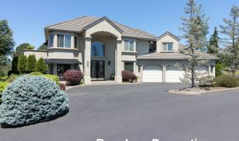 280 Fairway Village Lane,Roseburg,Oregon 97471,United States,4 Bedrooms Bedrooms,9 Rooms Rooms,3 BathroomsBathrooms,Residential,Fairway Village Lane,250628