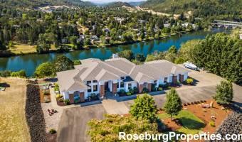 121 Boatwatch Lane,Roseburg,Oregon 97470,United States,4 Bedrooms Bedrooms,10 Rooms Rooms,3 BathroomsBathrooms,Residential,Boatwatch Lane ,262482