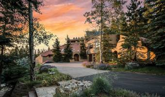33791 Meadow Mountain Rd.,Evergreen,Colorado 80439,United States,Residential,33791 Meadow Mountain Rd.,263730