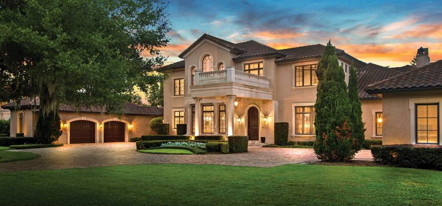 11055 Bridgehouse Road,Windermere,Florida 34786,United States,Residential,11055 Bridgehouse Road,263744