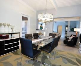 26 Sandpiper Road,Tampa,Florida 33609,United States,Residential,26 Sandpiper Road,263750