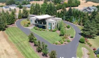 130 Cross Creek Drive,Roseburg,Oregon 97471,United States,3 Bedrooms Bedrooms,10 Rooms Rooms,3 BathroomsBathrooms,Residential,Cross Creek Drive,265474
