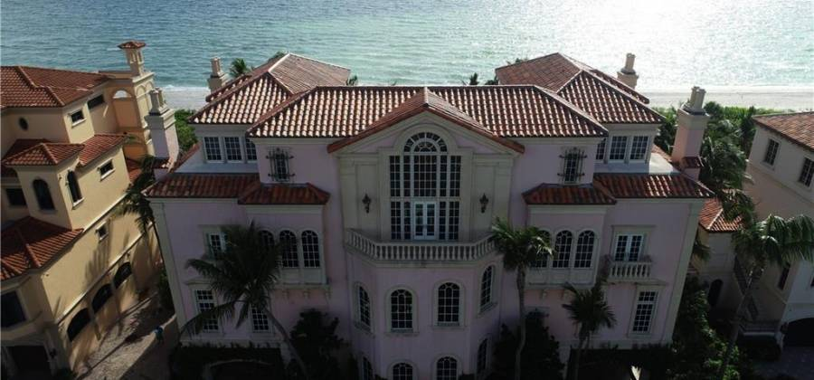 7613 Bay Colony Dr, NAPLES, Florida, United States, 6 Bedrooms Bedrooms, ,8 BathroomsBathrooms,Residential,For Sale,7613 Bay Colony Dr,266805