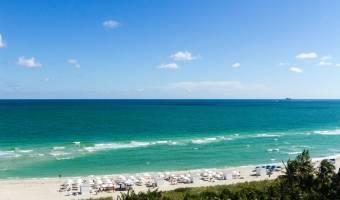 4925 Collins Ave 9E,Miami Beach,Florida 33140,United States,Residential,4925 Collins Ave 9E,305735