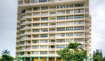 1817 S Ocean Dr #515, Hallandale, Florida 33009, United States, 2 Bedrooms Bedrooms, ,2 BathroomsBathrooms,Condo,For Rent,1817 S Ocean Dr #515,305766