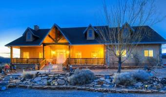 250 S. Pine,Torrey,Utah 84775,United States,Residential,250 S. Pine,305786