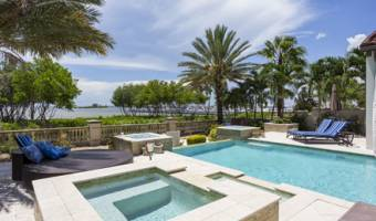 6027 Beacon Shores Street, Tampa, Florida 33616, United States, ,Residential,For Sale,6027 Beacon Shores Street,305940